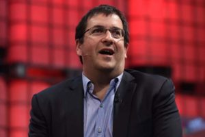 David Goldberg Accident mortel