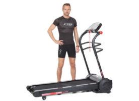 Exercice court sur tapis pour débutant