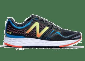 Les meilleures chaussures de course pour 2016