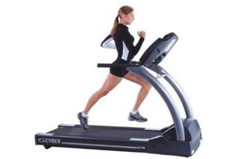 De Vos Exercices Course Tapis Meilleurs Sur Entraînements Variez Les 0nIwqHTWn