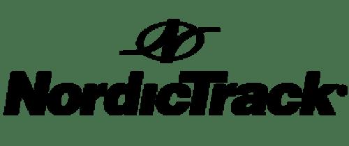 Les tapis de course NordicTrack