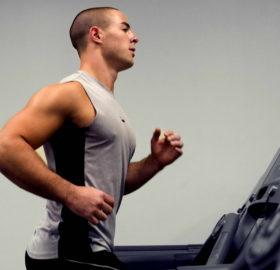 Les exercices archives meilleurs tapis de course - Programme tapis de course pour maigrir ...