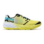 Hoka One One Clayton